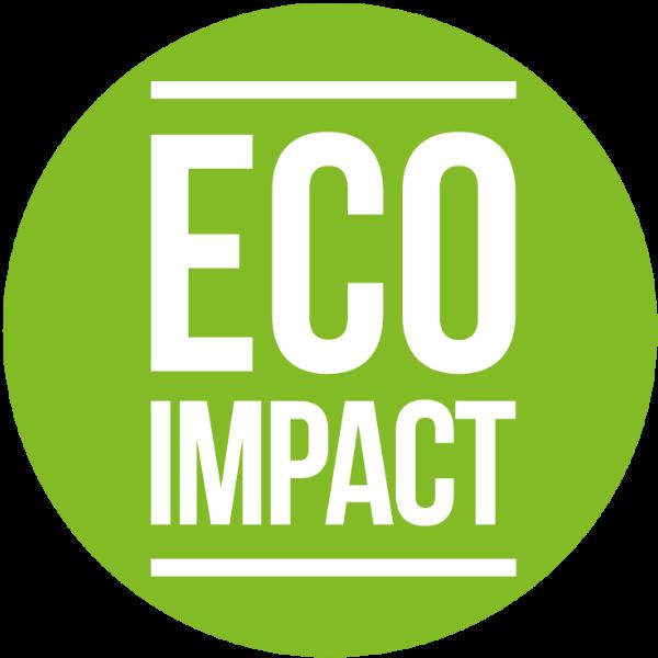 Eco-Impact
